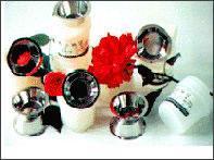供应Pt铂金蒸发皿,国产铂金蒸发皿批发