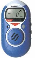 供应IMPULSE XP单气体检测仪,NEOTRONICS气体检测仪批发