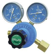 供应652X-175普通型减压器,美国普通型减压器