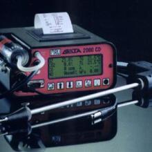 供应D2000Ⅳ经济型烟气分析仪,MRU烟气分析仪批发