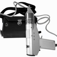 供应LX-2A卤素检漏仪,卤素检漏仪