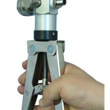 供应压力表校验泵图片