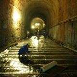 供应南京地下室防水