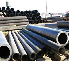 供应16Mn钢管价格