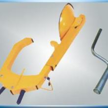 供应车轮锁/汽车锁