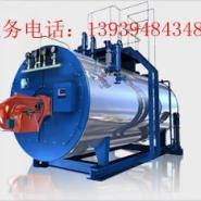 惠州燃油燃气锅炉厂,河源燃气锅炉图片