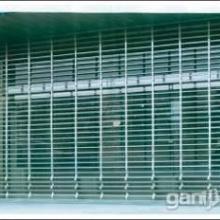 供应楼宇对讲门小区防盗门铁艺门、不锈钢防盗门楼宇对讲门,防盗门,铁艺门批发