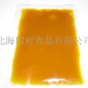 菠萝浓缩汁图片
