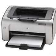 hp惠普1008打印机图片