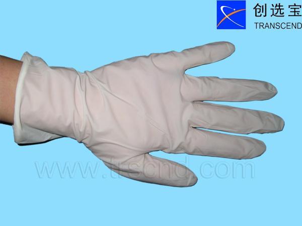 供应安全防护手套