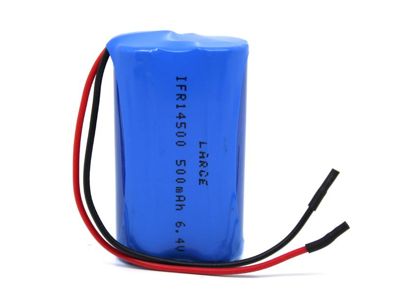 感应水龙头锂电池图片 感应水龙头锂电池样板图 感应水龙头锂电池 钜