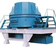 砂石生产线厂家砂石生产线制造商制砂生图片