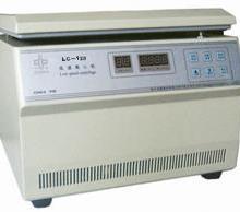 供应KDC-12 低速离心机