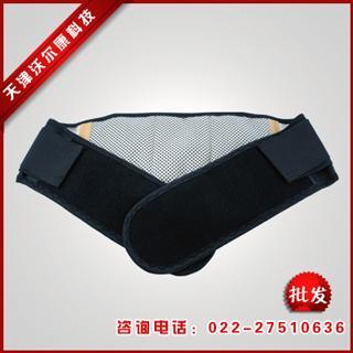 供应北京美容院汗蒸房面向终端消费群体