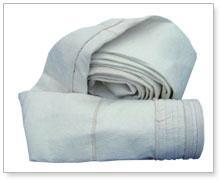 除尘器滤袋布袋安全高效耐磨度高除尘器布袋批发