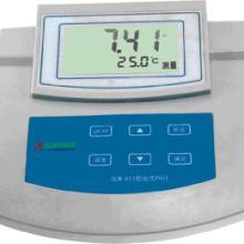 供应GLW-600系列实验室水质分析仪