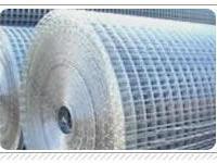 电焊网片建筑用网