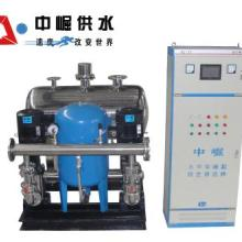 供应无负压供水设备-无负压供水设备价无负压供水设备无负压供水设备价
