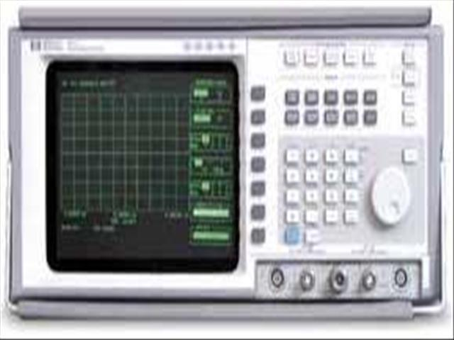 供应更新HP-8991A综合测试仪