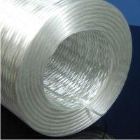 供应玻璃纤维拉挤纱-2400TEX批发