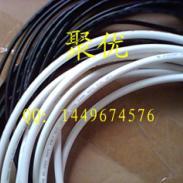 佛山环保PVC套管图片