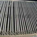 供应阀门焊条 阀门耐磨焊条
