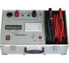 回路电阻测试仪HLYIII回路电阻测试仪