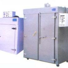 供应工业烤箱