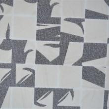 奥弗雷特壁纸进口高档壁纸壁布壁画批发经销批发