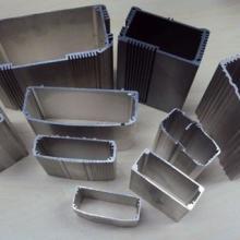 供应深圳新安观澜公明铝外壳铝管铝棒散热片手电筒铝材铝方棒铝圆管