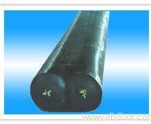 供应充气芯膜供应金坛市八角变径560760桥梁空心板橡胶气囊批发