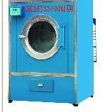 供应工业洗衣机批发