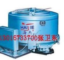 供应水洗机