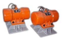 供应灰斗清灰用ZFB振打电机仓壁振动器土款式多样质优价廉批发