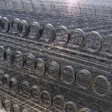 供应景德镇碳钢除尘骨架一次焊接成型 碳钢除尘骨架成交量品 锅炉除尘碳钢除尘骨架批发