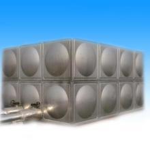 供应太原若水产品保温水箱