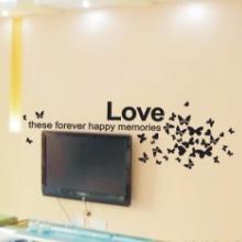 DIY墙体彩绘DIY墙贴乐绘墙体彩绘批发代理彩绘加盟墙体彩绘DI批发