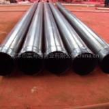 供应天津热浸塑钢管价格