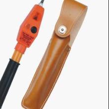 供应高压声光验电器【验电器价格】验电器厂家:声光验电器批发