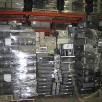 上海二手电脑配件高价回收