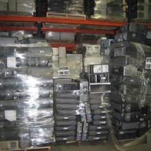 上海二手电脑配件高价回收公司,上海二手电脑配件高价回收价格