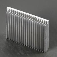 龙华观澜沙井服用铝板监控散热铝材