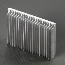 供应龙华观澜沙井边框铝材安防铝材散热器