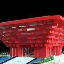 供应上海沙盘建筑模型公司,上海模型公司,建筑模型设计公司图片