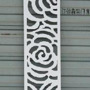 J22PVC镂空板/雕花板/吊顶/背景墙图片