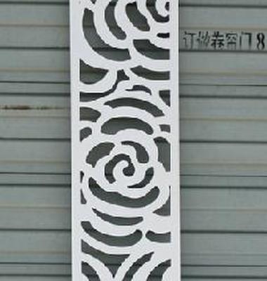 J22PVC镂空板/雕花板/吊顶/背景墙图片/J22PVC镂空板/雕花板/吊顶/背景墙样板图 (1)