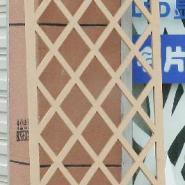 供应7C雕花板/镂空板/背景墙隔断屏风