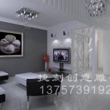 供应J36雕花板/PVC镂空板/密度板烤漆/