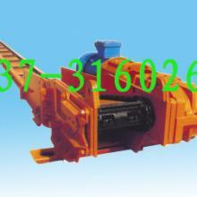 供应SGB620/40刮板输送机图片