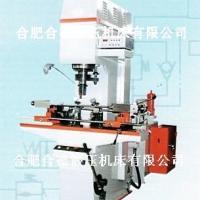 合肥合德锻压机床有限公司YH40系列精密校直液压机床销售